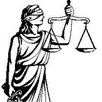 Verkorte Raio – Opleiding ten behoeve van de Zittende Magistratuur